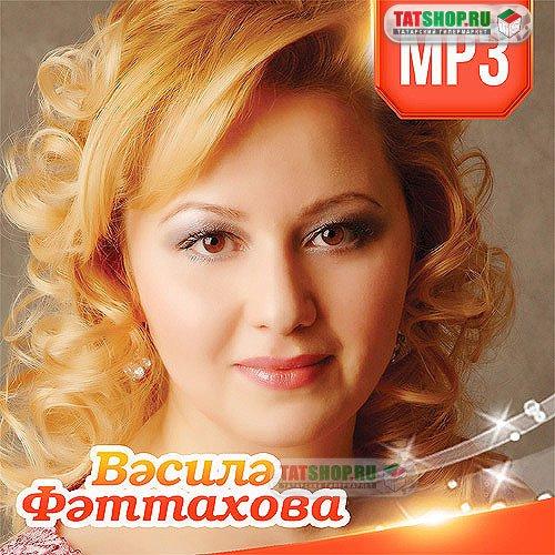 Скачать сборник башкирской музыки 2014 через торрент