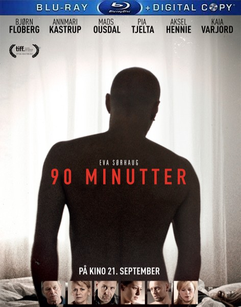 90 minutes (2012) witch subtitles english fullhd quality